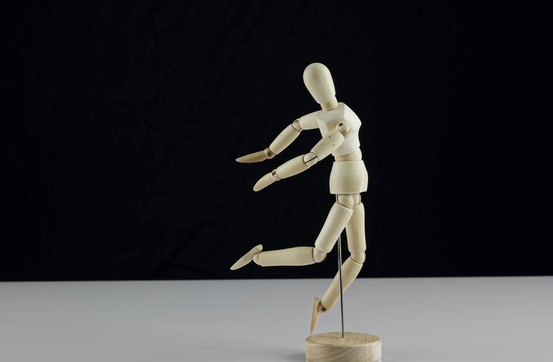 ¿Se puede hacer ejercicio si hay desgaste de cartílago en rodilla?